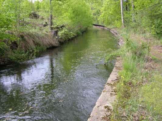 Weisshuhnův kanál 57
