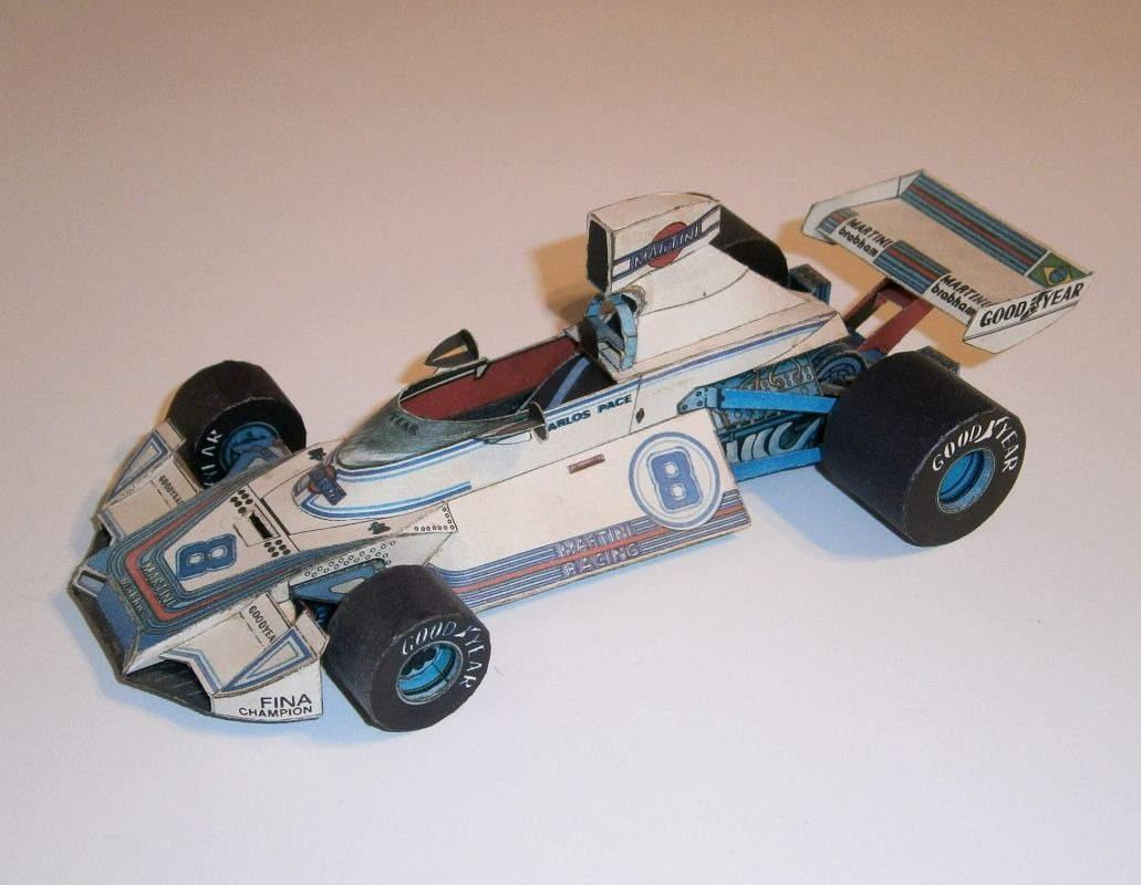 ABC - Brabham BT44B - C.Pace 1975