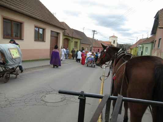 Foto pan Polehla - Zde jsou fotky focené od pana Polehly