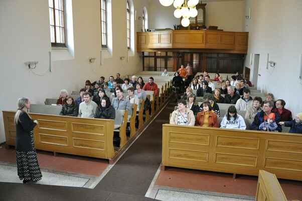 Benjamín Skála R. Q. © 2010<br>Své fotky na internet nahrávám multilicencované pod GFDL, CC-BY-SA all versions.